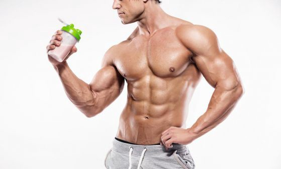 Best Pre-Workout Supplements: Our Top Picks Help You With More Energy!
